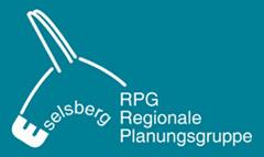 RPG Eselsberg Ulm
